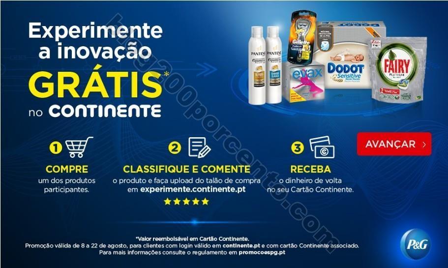 Promoções-Descontos-28698.jpg