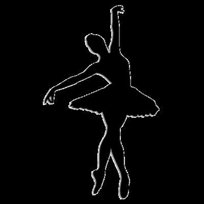 bailarina-no-ballet_thumb.png