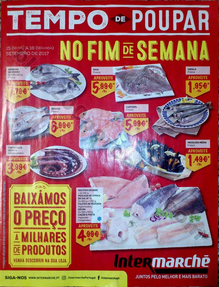01 fds intermarche set_1.jpg