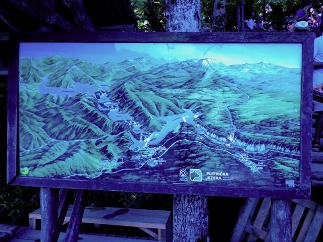 Plitvice11.jpg
