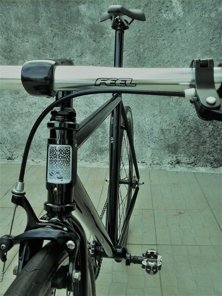 BikeAzores.jpeg