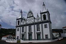 MADUFA-Igreja_de_Nossa_Senhora_da_Graça,_faxada,_