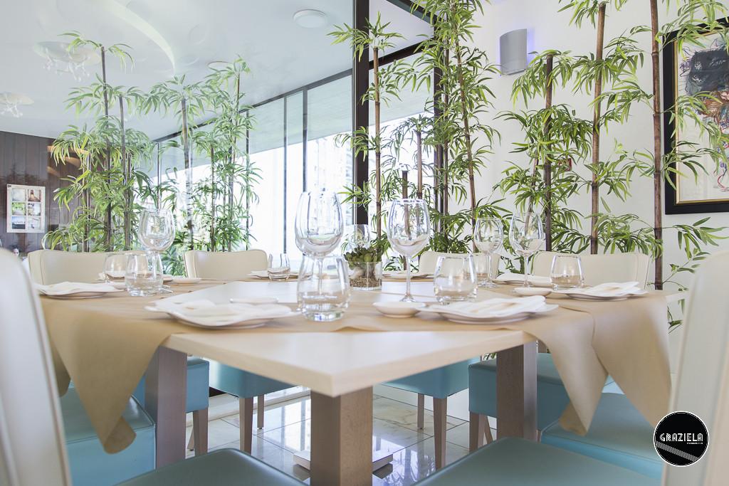 Restaurante_-Golf_Spot_Lisboa-5713.jpg