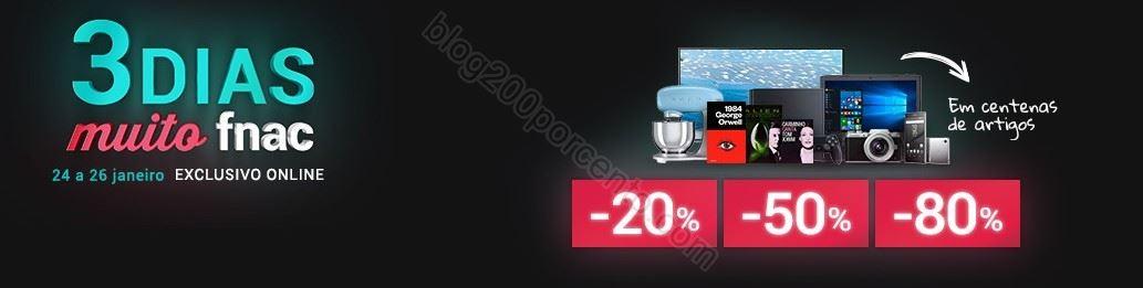 Promoções-Descontos-27086.jpg