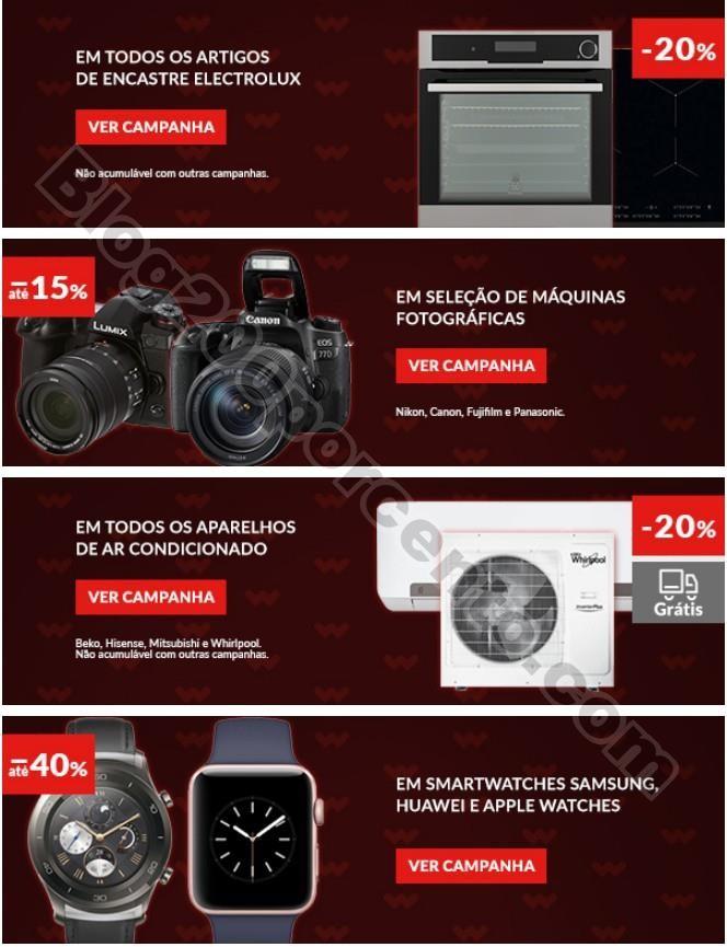 Promoções-Descontos-30968.jpg