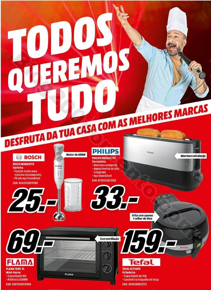 Promoções-Descontos-30104.jpg