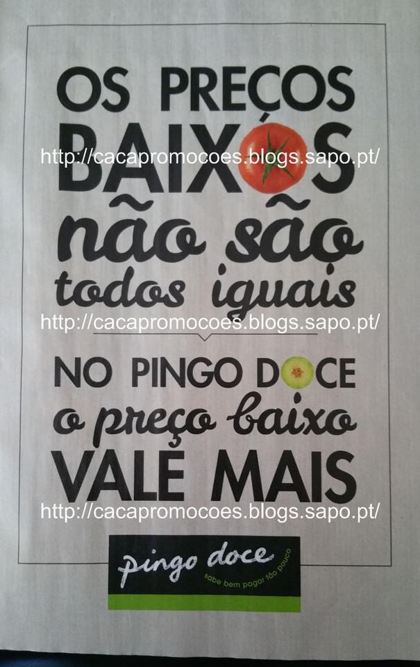 aa_Page6.jpg