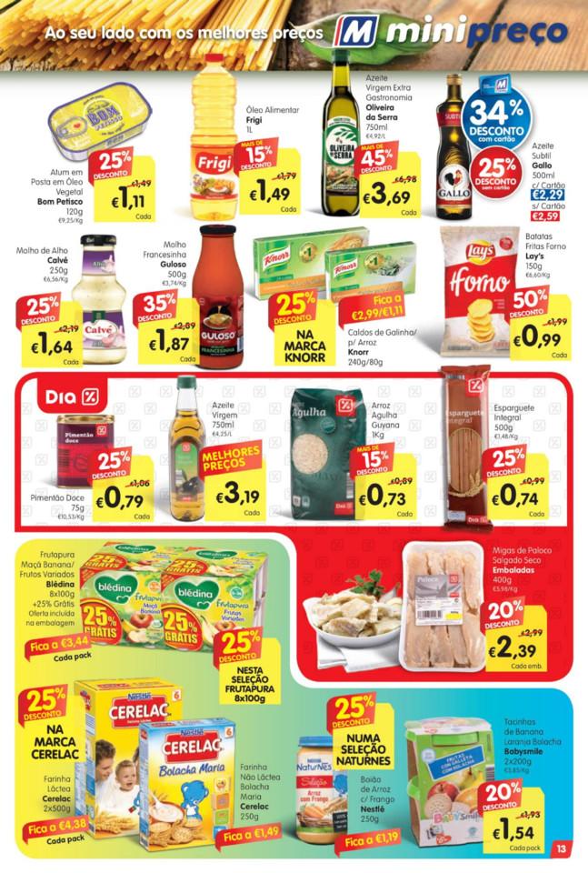minipreço folheto_Page13.jpg