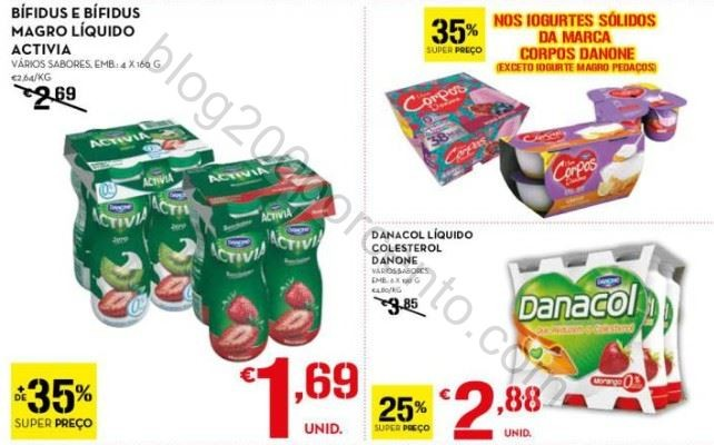 Promoções-Descontos-24820.jpg