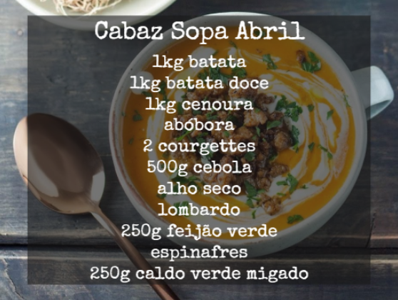 CabazSopaAbril.png