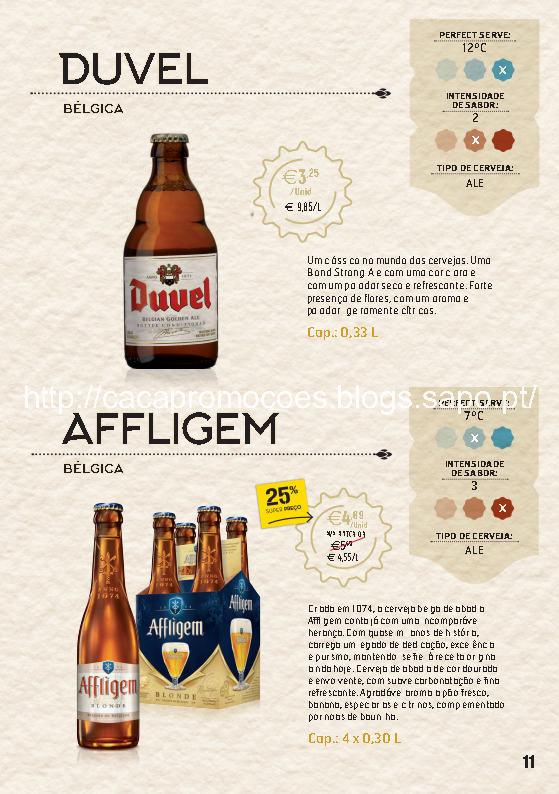 Guia_de_Cervejas_Page11.jpg