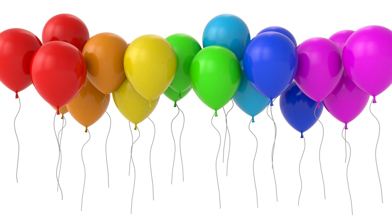 baloon 7.jpg