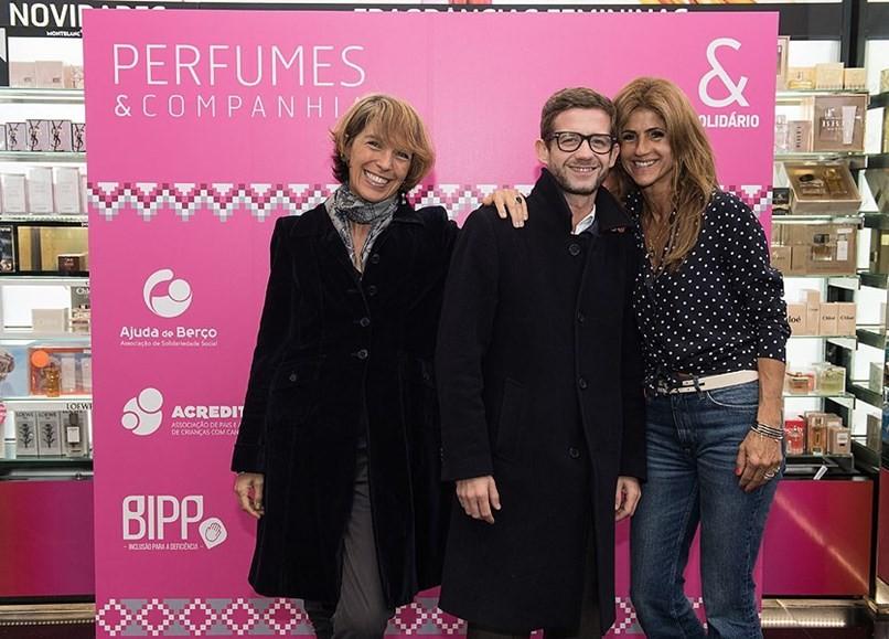 perfumes-e-companhia-natal-2016-projeto-solidario.
