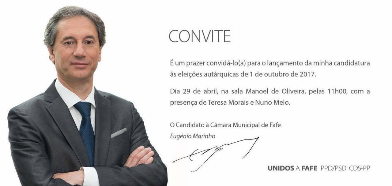 Convite_com.jpg