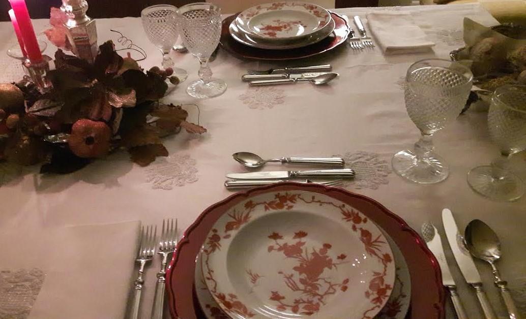 A.mesa natal.jpg