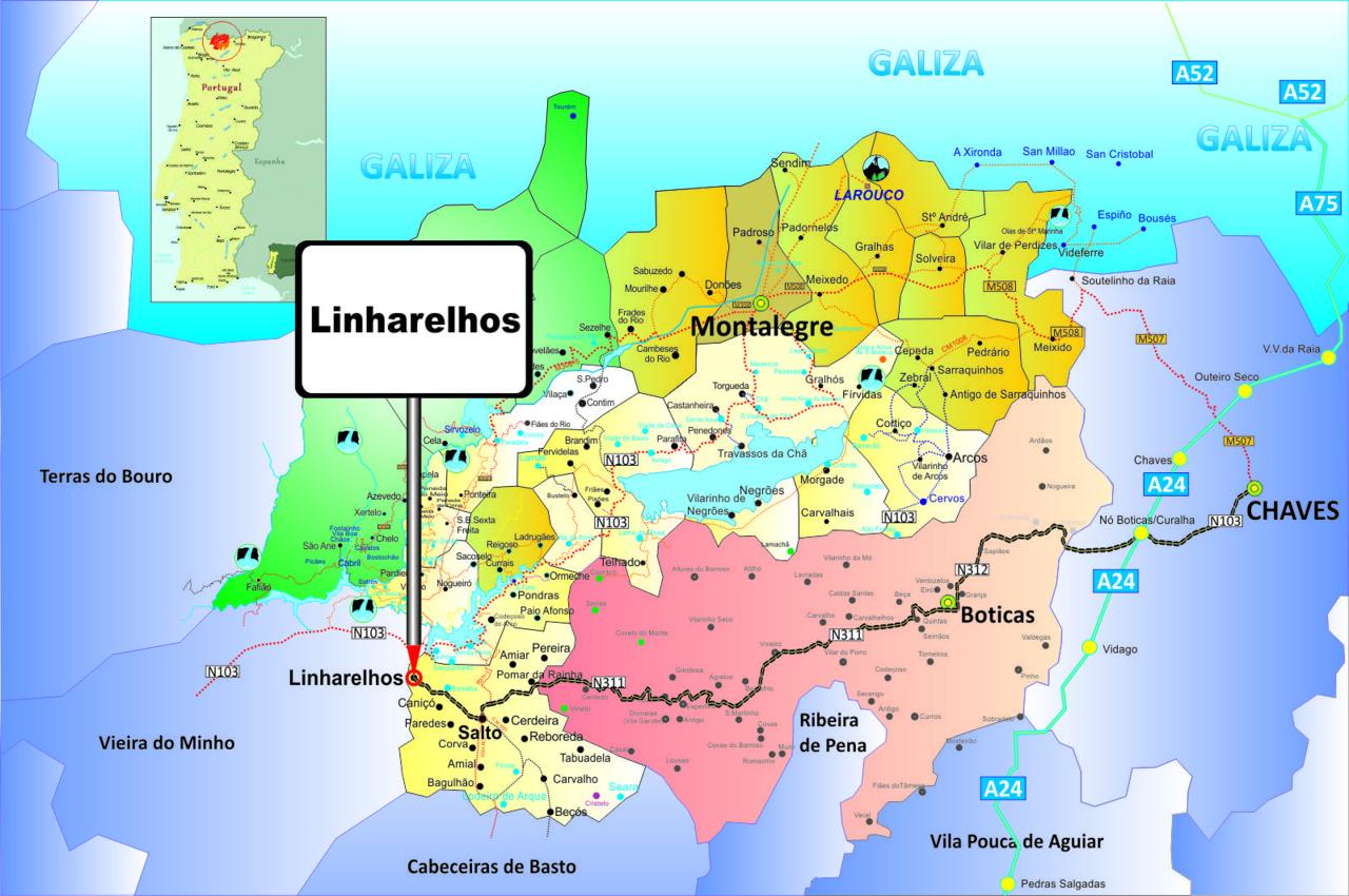 linharelhos~map.jpg