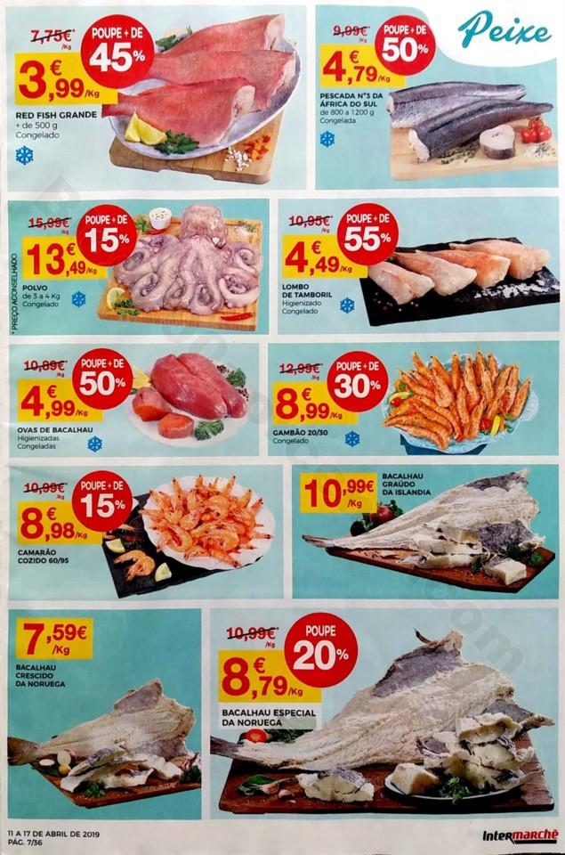 antevisao folheto Intermarche 11 a 17 abril_7.jpg