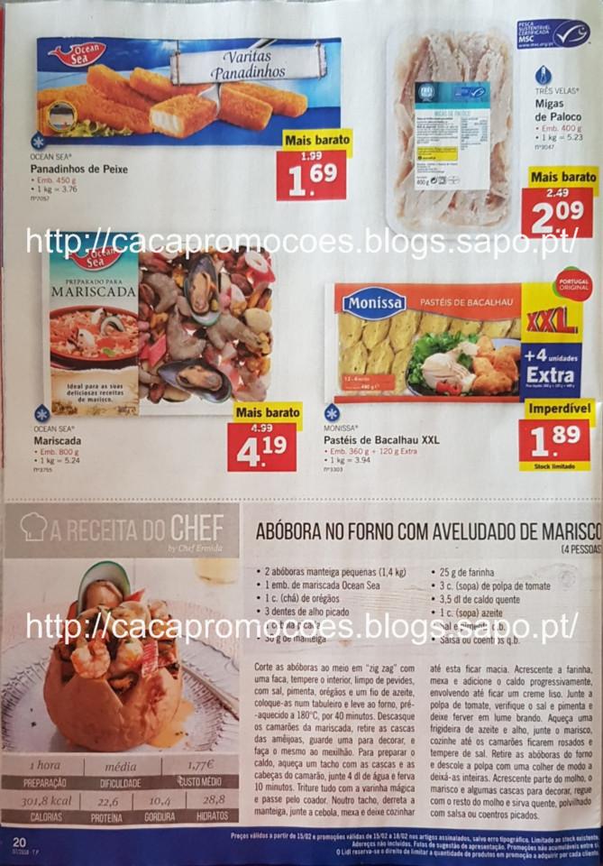 lidl folhetos_Page20.jpg