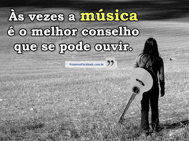 Mensagens-Sobre-Musica-14.jpg