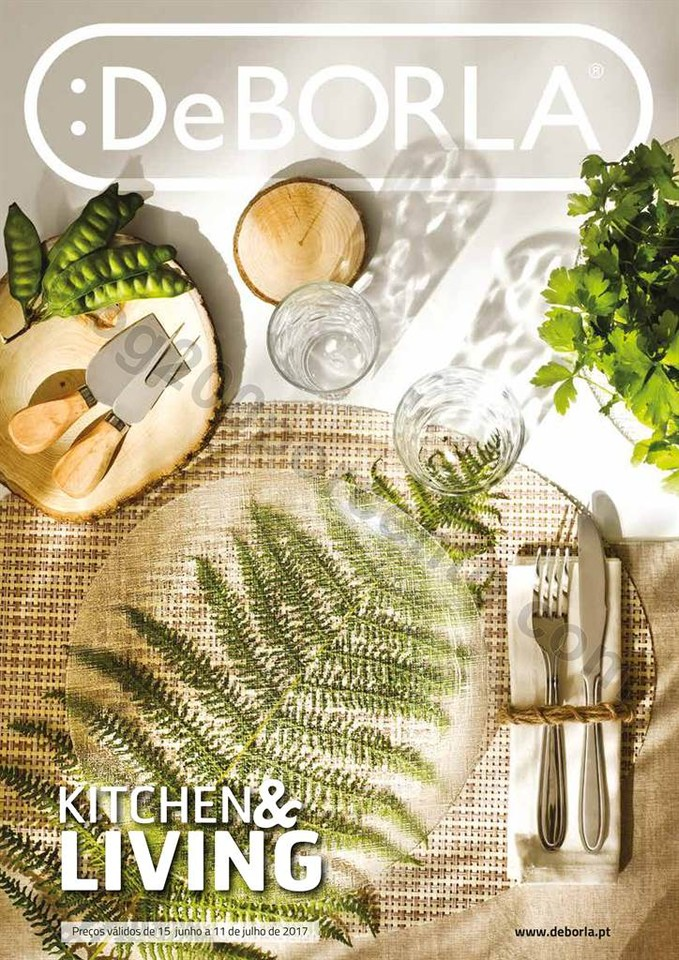 DeBORLA_KITCHEN_LIVING_2017_000.jpg