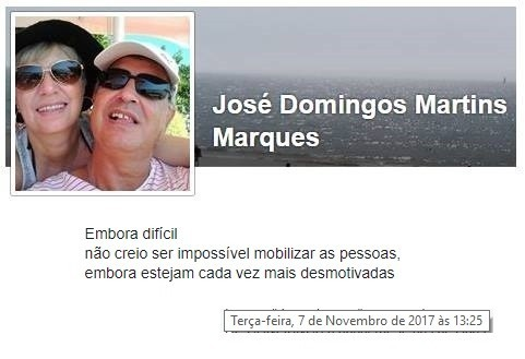 JoseDomingosMartinsMarques5.jpg