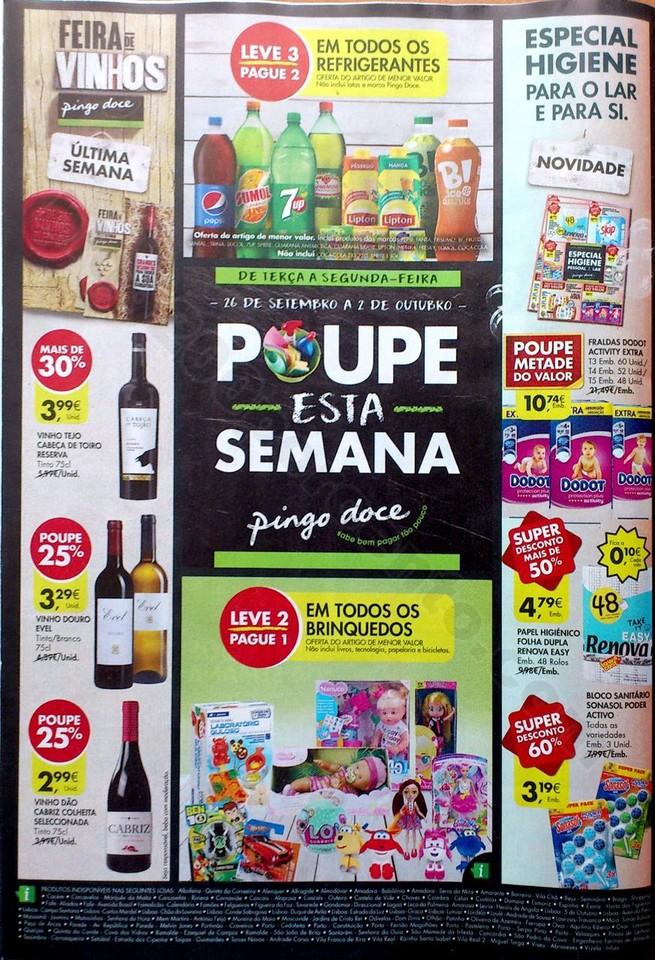 01 antevis+úo folheto pingo doce outubro_40.jpg