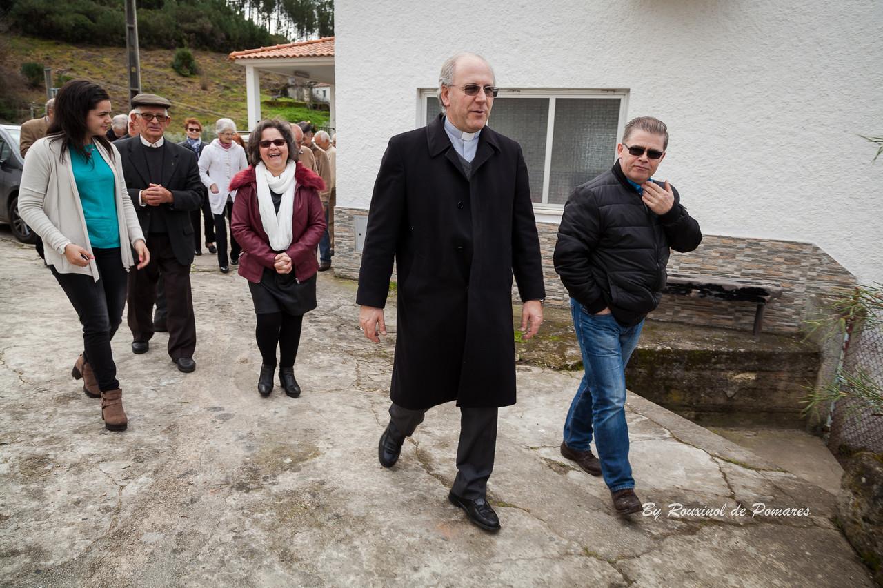 Visita do Sr. Bispo (56)-115.JPG
