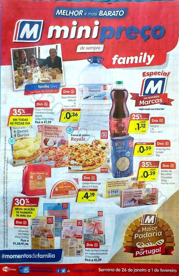 minipreco family_1.jpg