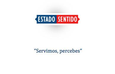 ES campanha 8.jpg