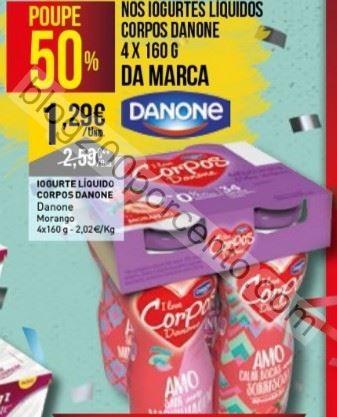 Promoções-Descontos-25663.jpg