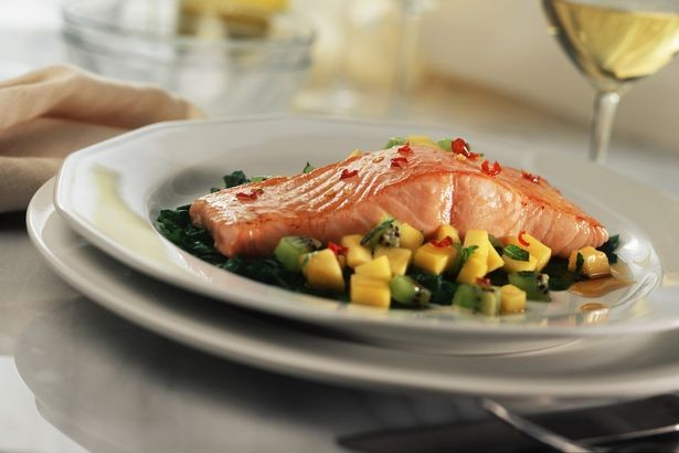A-plate-of-salmon.jpg