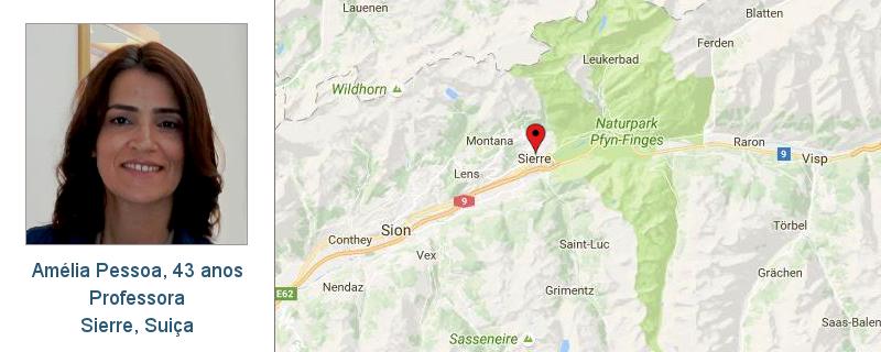 Mapa Google + foto - Amélia Pessoa.png