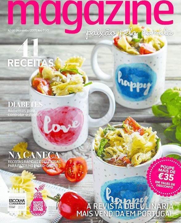 magazine novembro cupoes p0.jpg