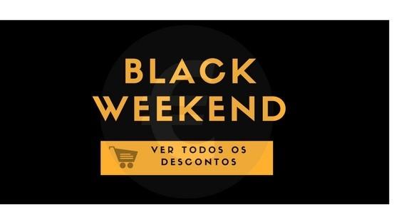 Blackweekend.jpg