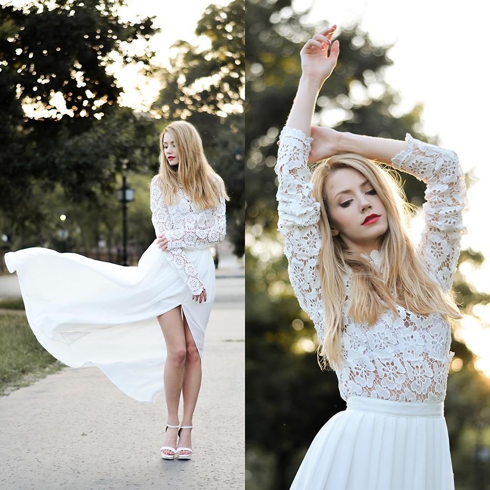 4967155_Fairytale.jpg