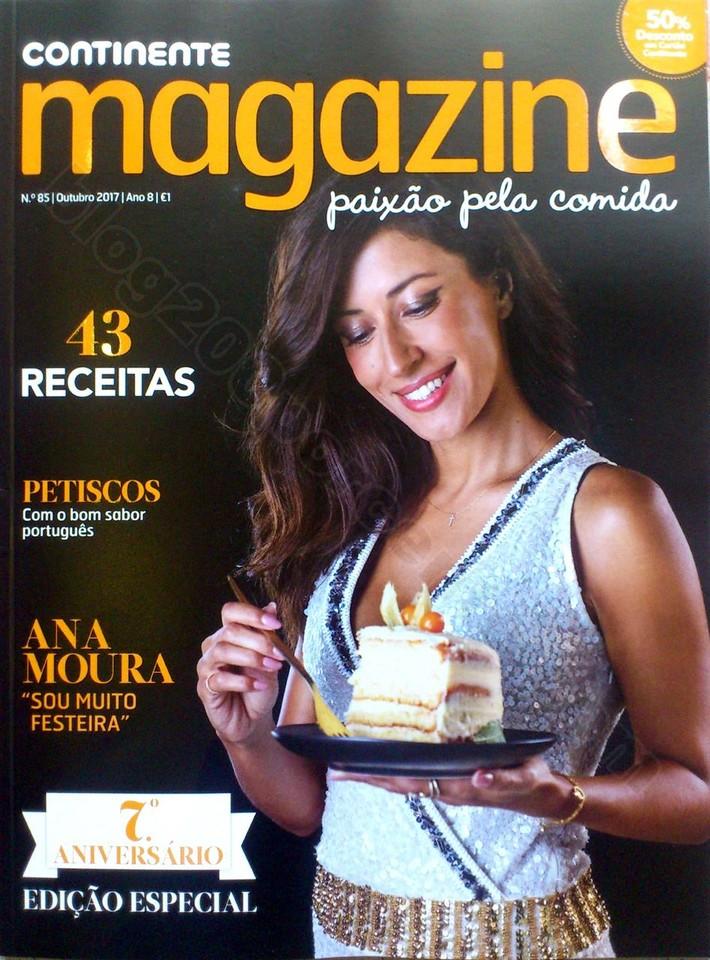 avista cnt magazine_2.jpg
