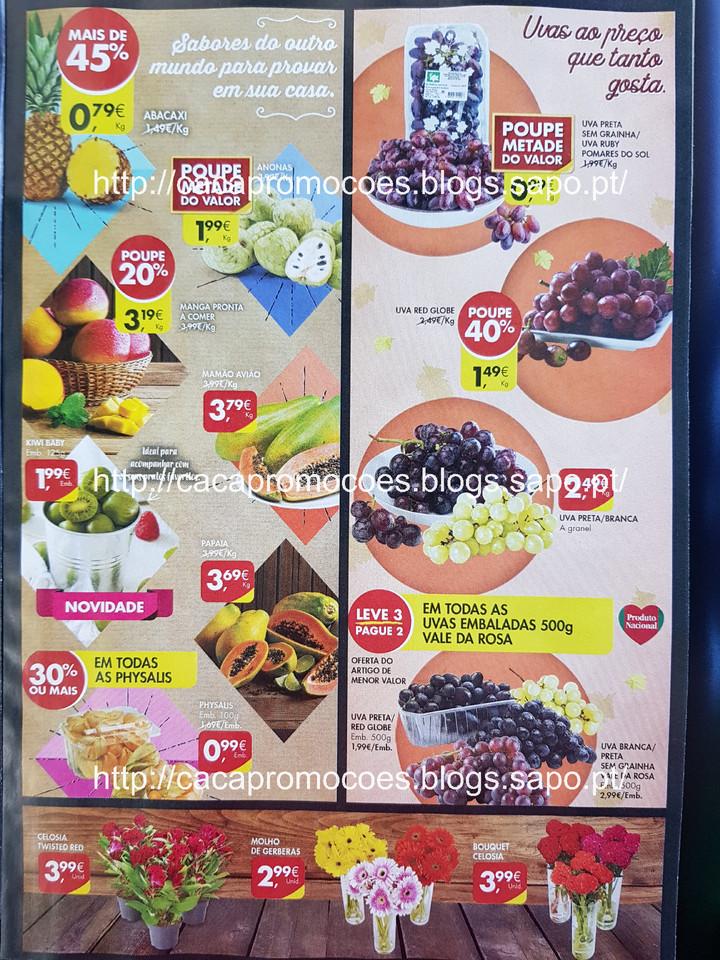 pingo doce folheto antevisão_Page3.jpg