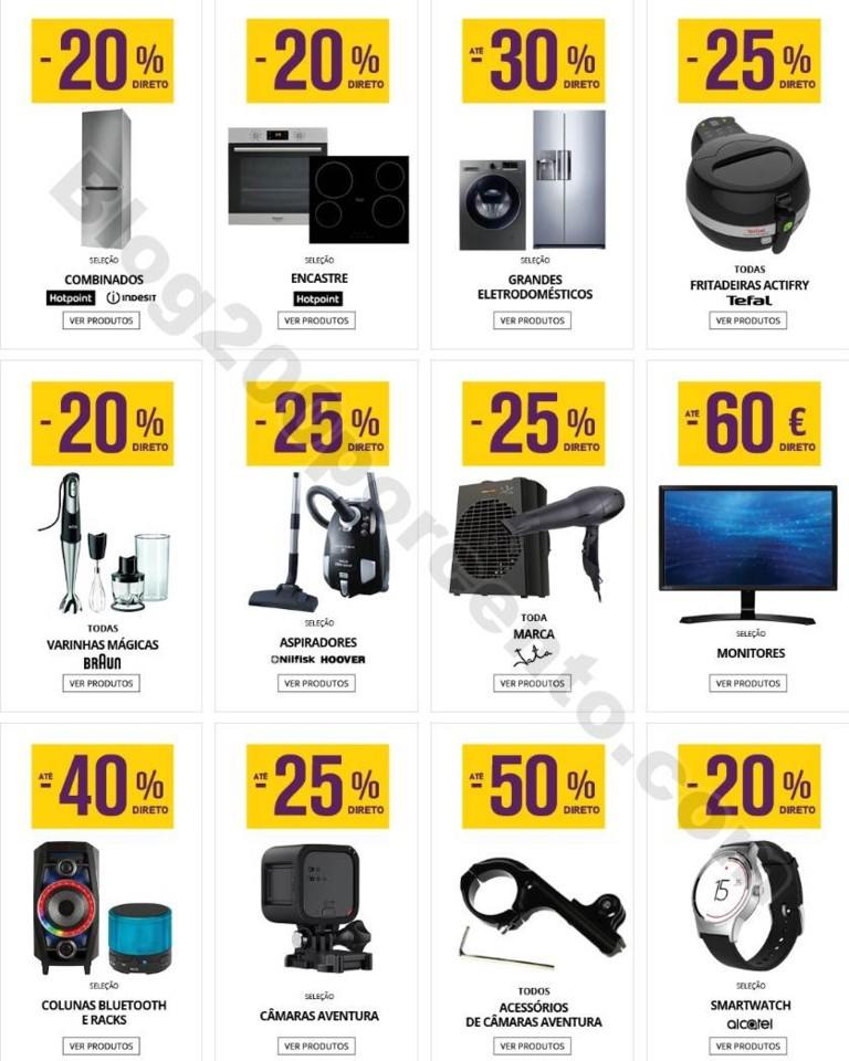 Promoções-Descontos-30103.jpg