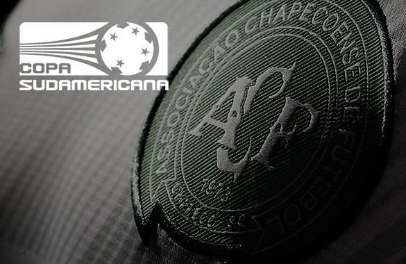 sudamericanaweb_0.jpg