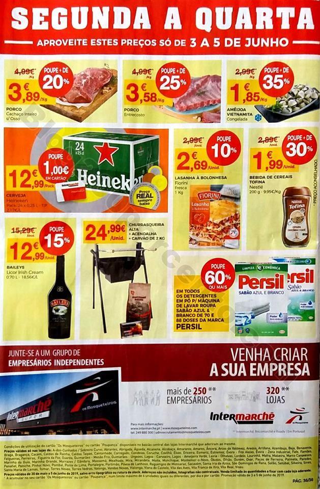 folheto Intermarche 30 maio a 5 junho_36.jpg
