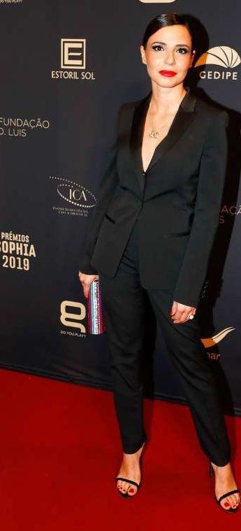Teresa Tavares (atriz).jpg