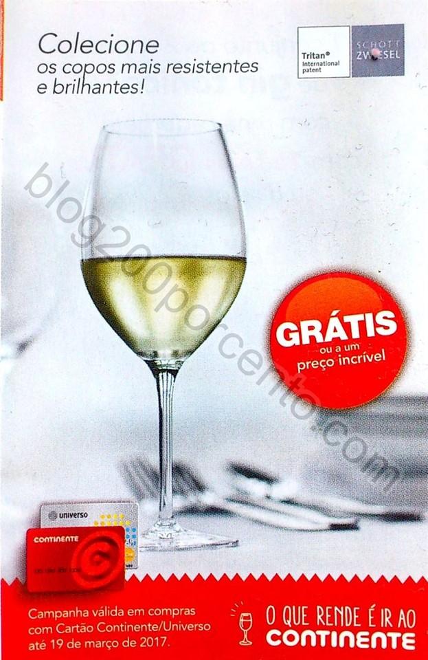 selos copos_4.jpg