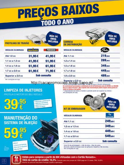 norauto_Page6.jpg