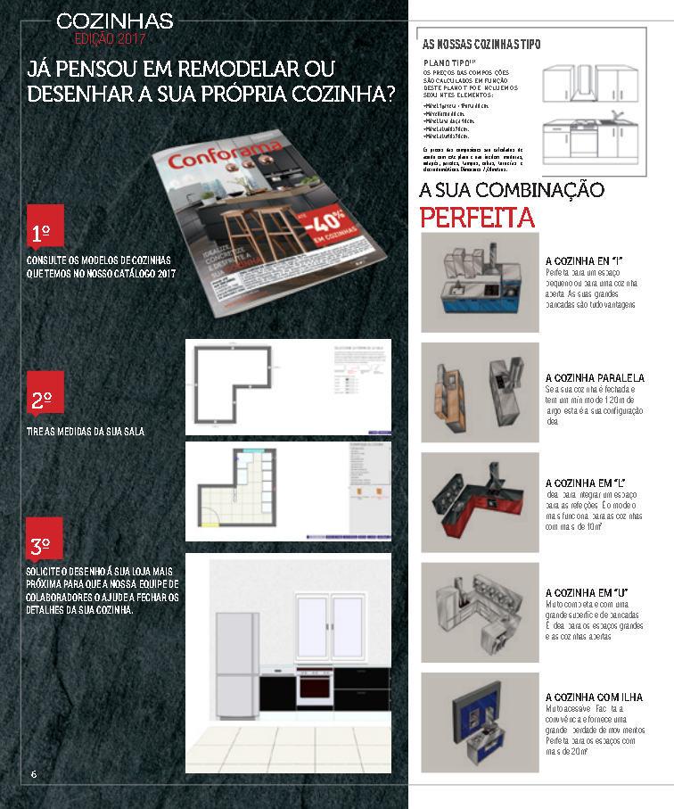 dd_Page6.jpg