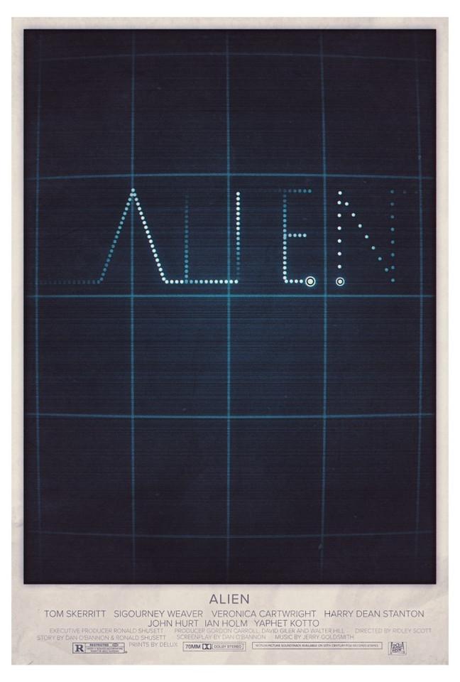 alien-david-graham-poster3.jpg