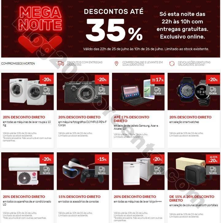 Promoções-Descontos-28594.jpg
