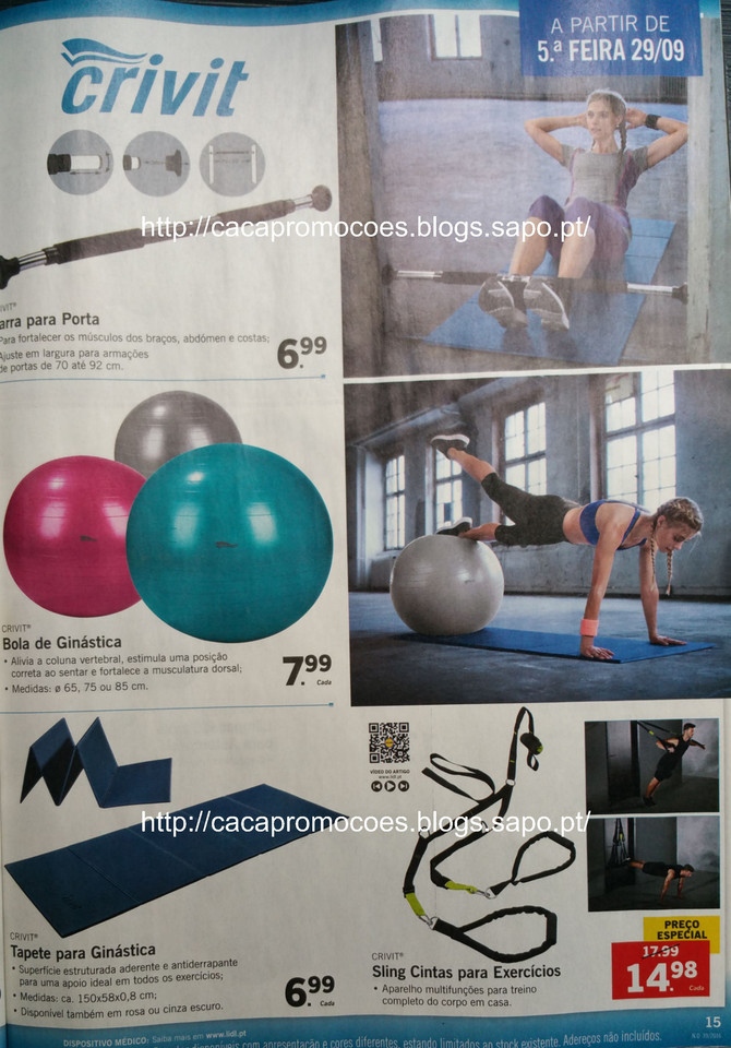 bb_Page15.jpg