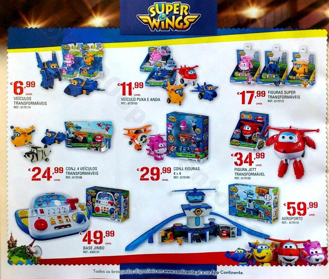 brinquedos natal continente_14.jpg