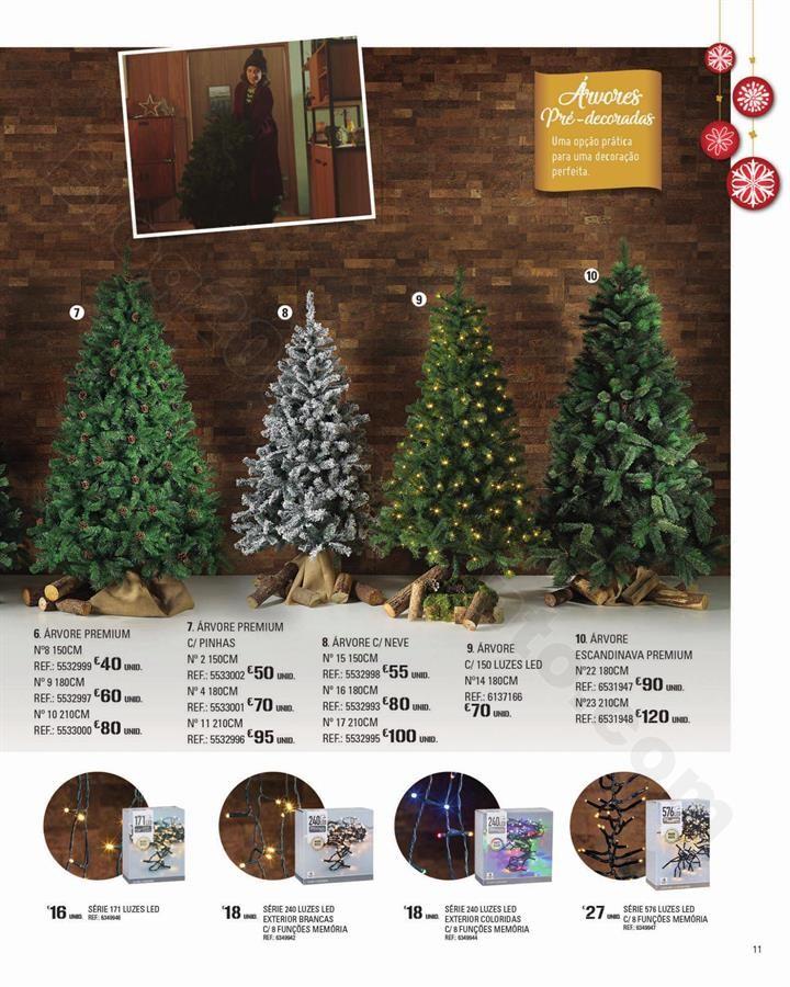 01 hiper decoração e Presentes p11.jpg