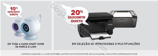 Promoções-Descontos-26243.jpg